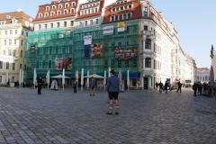 Grüne Woche in Berlin